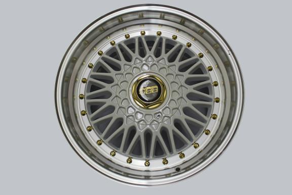 BBS RS 17